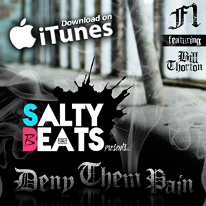 Click Here to Launch iTunes